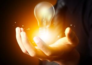 O poder da iluminação no seu Ambiente de Estudo (e duas superdicas!)