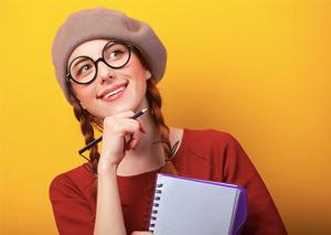 5 rituais práticos que podem dobrar sua capacidade de estudo!