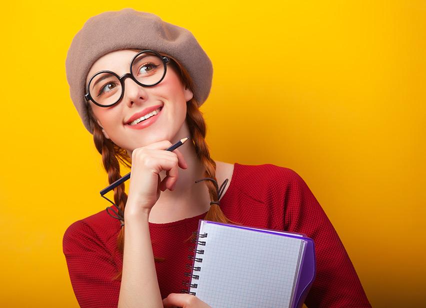 Rituais motivadores no estudo para Concurso Público
