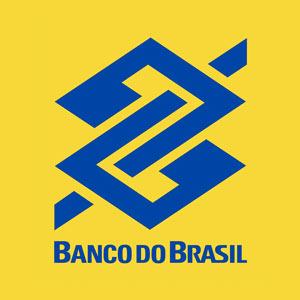 Pacote de Materiais para o Banco do Brasil