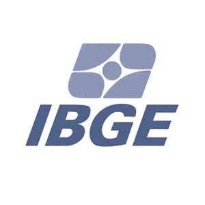 Material Concurso IBGE