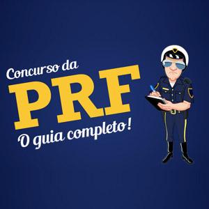 Materiais PRF