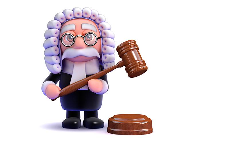 Especialistas em Direito Concurso Público