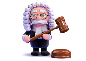 O Guia Definitivo para estudar Direito passo-a-passo e encarar qualquer concurso!