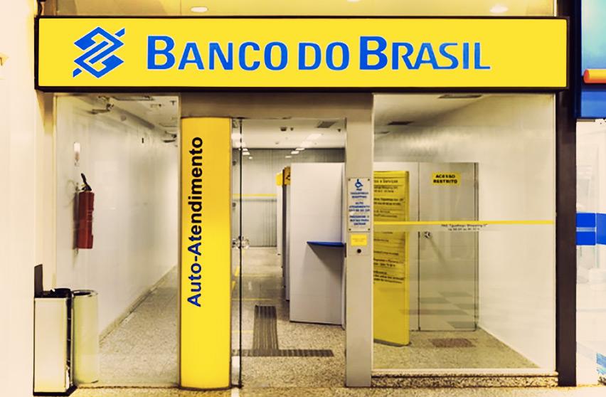 Exigências Concurso Escriturário Banco do Brasil