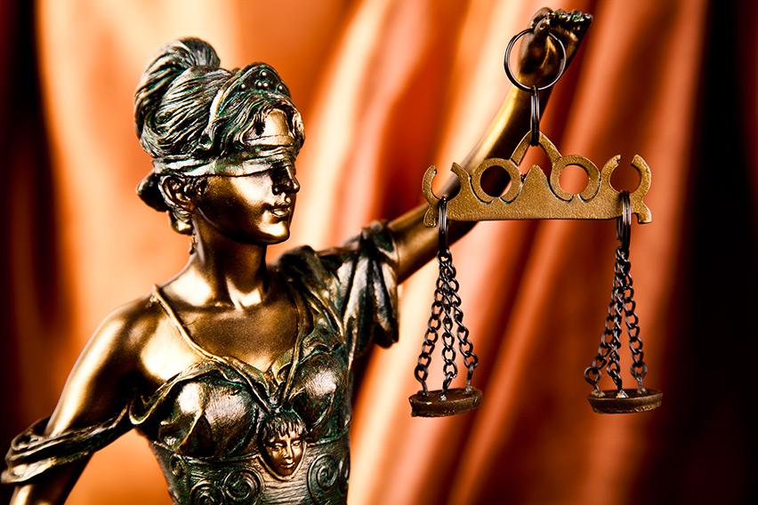 Guia Definitivo para estudar Direito