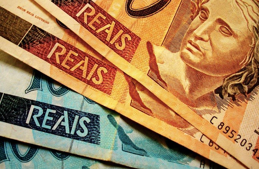 Benefícios Escriturário Banco do Brasil