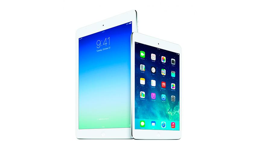 Tablet para concurso