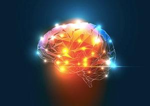 3 técnicas de memorização poderosas no estudo para Concurso