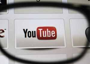 Como usar o Youtube para estudar para Concurso (baixando aulas e muito mais!)