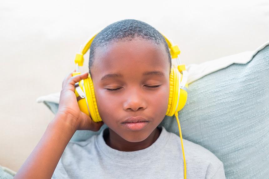 Áudios para baixar e estudar para Concurso Público
