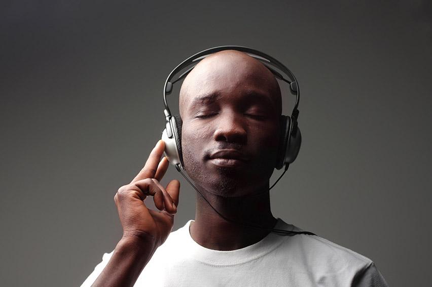 Estudando em áudio para Concurso Público