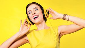 Áudio Segredos de Concurso
