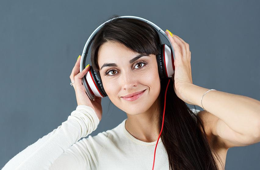 Estudar Direito através de áudio