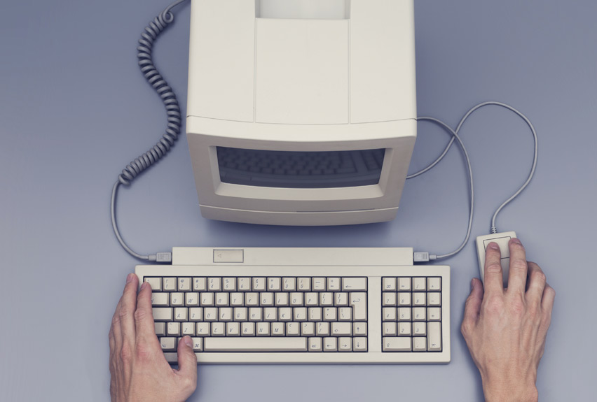 Informática para concursos - sistemas operacionais