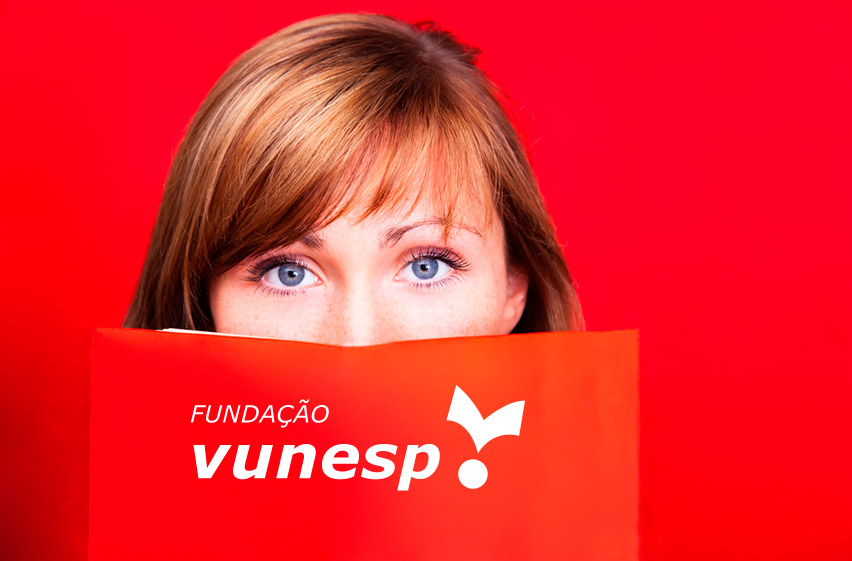 Vunesp Concursos