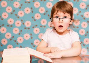 5 atitudes para mudar o rumo de seus estudos e ser aprovado