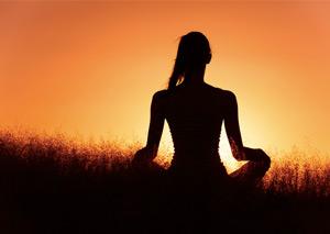 Como usar o poder da meditação e estudar melhor para seu concurso