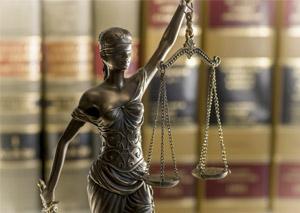 Concurso TJ – como ser aprovado num Tribunal de Justiça!