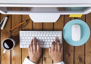 Cursos online para concurso: como estudar e escolher o seu!