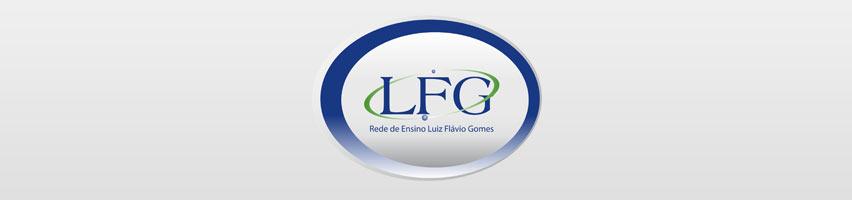 Cursos Online LFG
