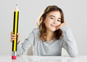 Como fazer uma boa redação no seu Concurso: 10 dicas essenciais!