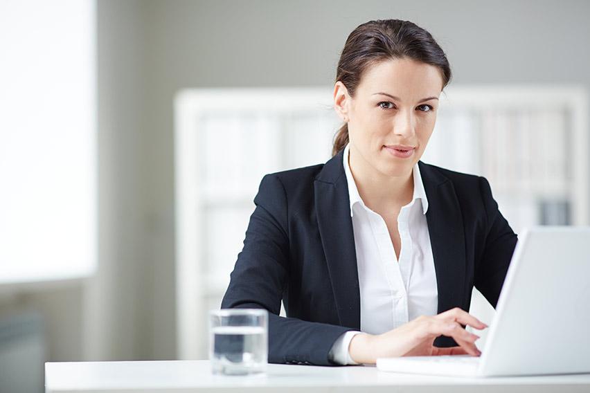 Concurso Assistente Técnico Administrativo