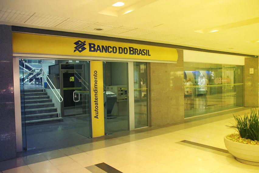 Concurso do Banco do Brasil 2017