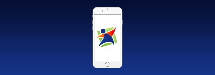Aprovado App