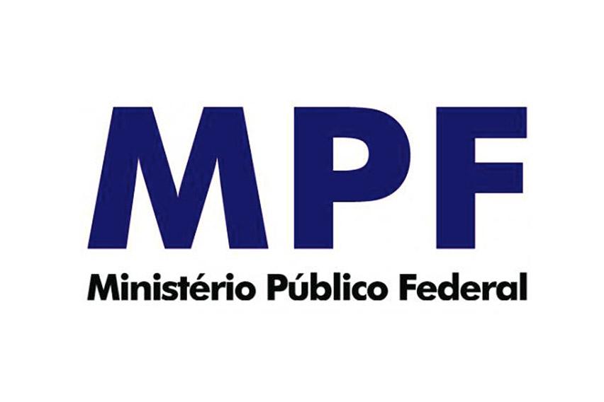 Concurso MPF 2017