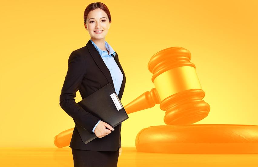 Atividade Jurídica - Concurso para Juiz