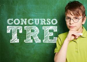 Concurso TRE – Como estudar sem amadorismo (garantido!)