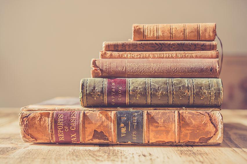 Livros de Direito - Concurso para Juiz