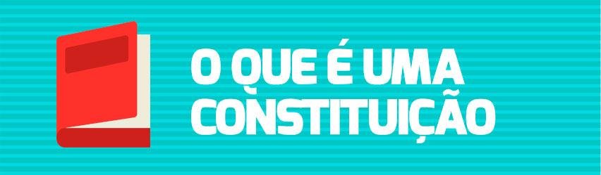 Resumo Direito Constitucional