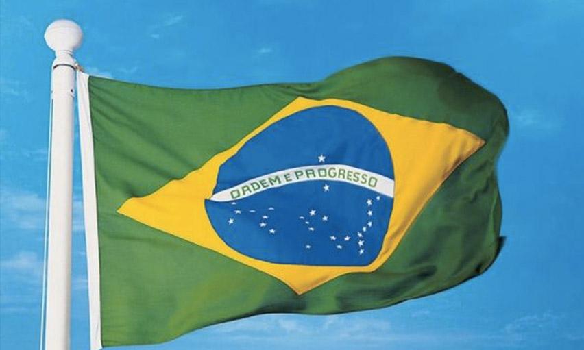Concursos TRT pelo Brasil