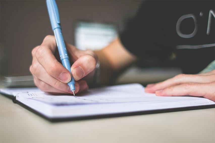 Ortografia Oficial: como escrever corretamente