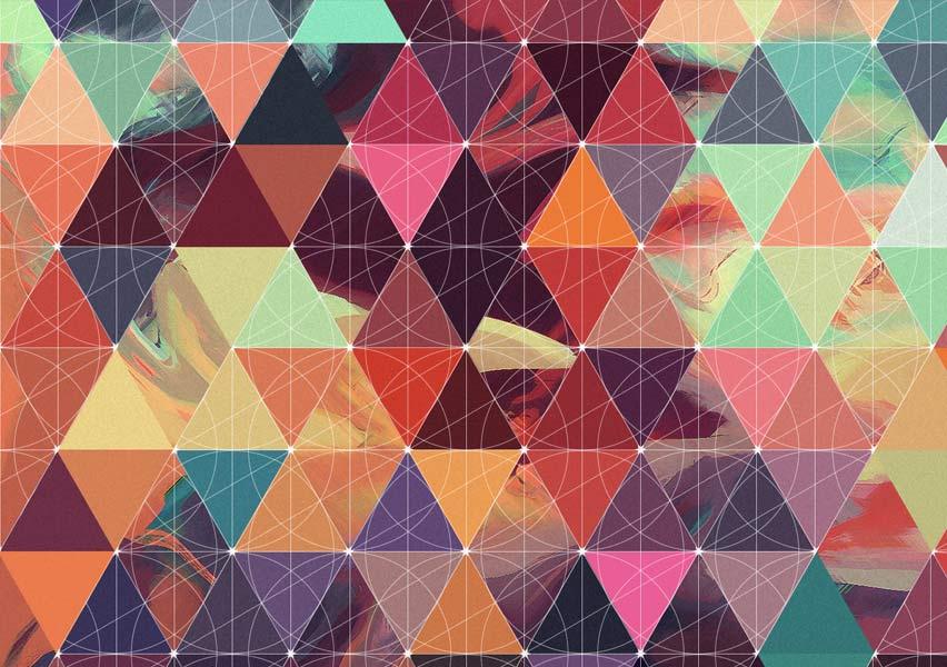 Matemática para concurso - Geometria