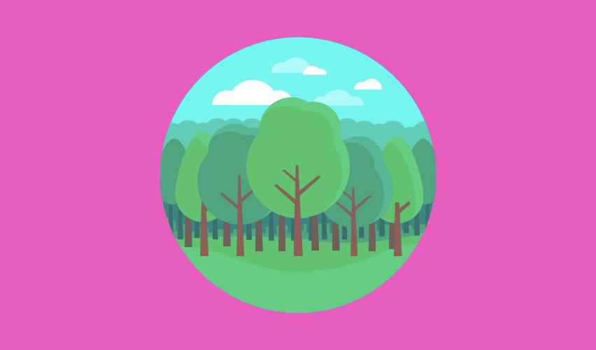 Atualidades 2018 - Meio Ambiente