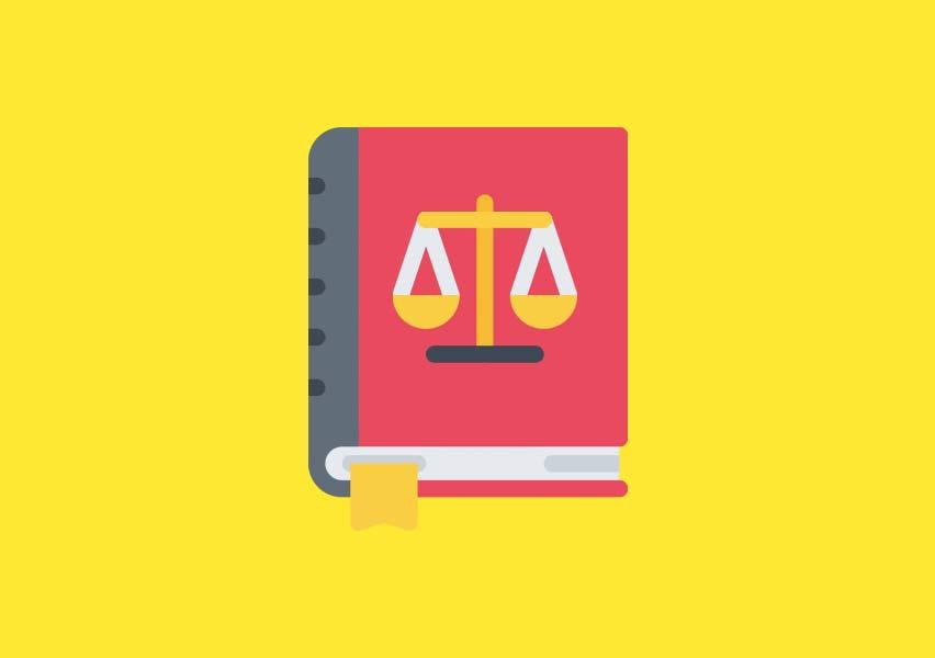 Questões processuais - Direitos Fundamentais
