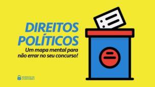 Direitos Políticos